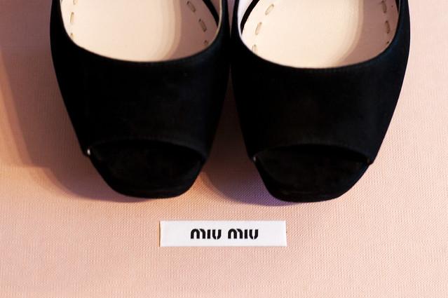 miu-miu_shoes_4