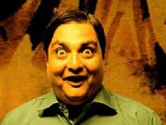 [Poster for Bheja Fry 2 with Sagar Ballary, Vinay Pathak, Amole Gupte, Minissha Lamba, Kay Kay Menon, Suresh Menon]