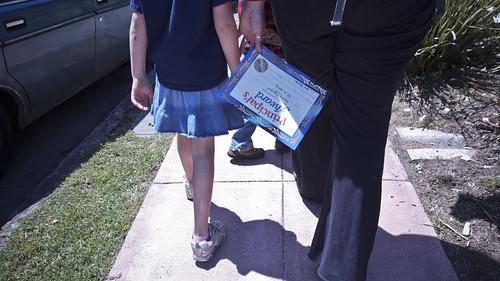 lastdayoschool-6-11.4