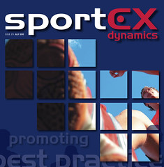 sportEX dynamics (29)(July 2011) (sportEX journals) Tags: massagetherapy sportex sportsinjury sportsmassage sportexdynamics sportsrehabilitation