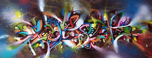 Yergacheffe by eL hue V
