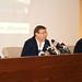 Calcio, Catania: slitta la presentazione