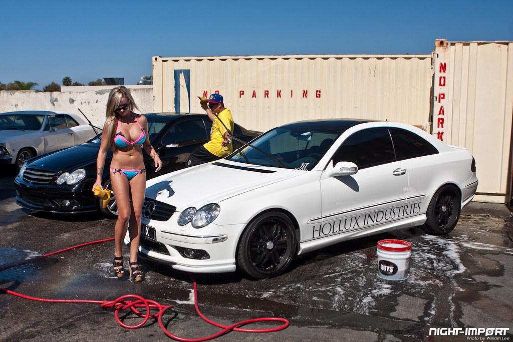 Big Abe Charity Car Wash-78