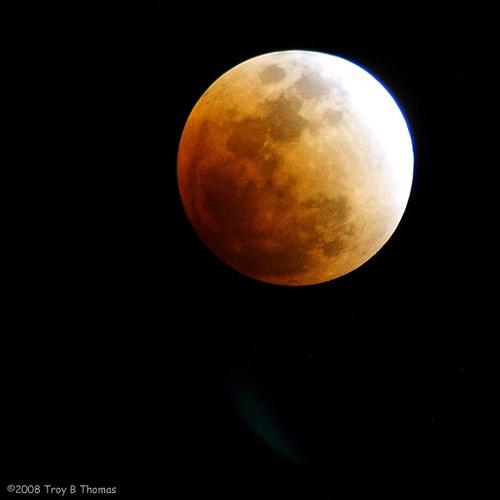 20080220_LunarEclipse_03