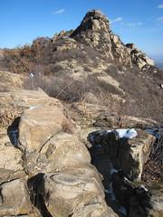 IMG_1401 (veomani) Tags: beijing hike valley immortal