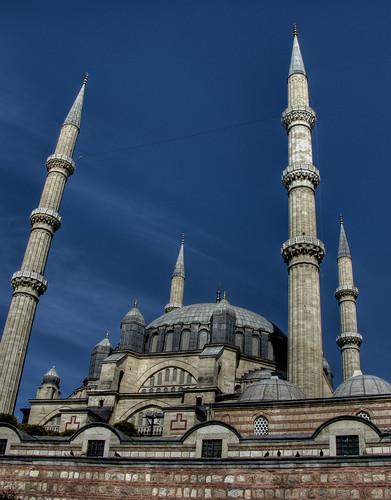2335754397 a81576b57a Edirne (Drinápoly)