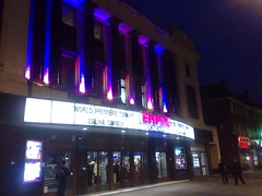 Picture of Ealing Empire