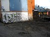 FY (trget) Tags: oslo graffiti msk curtis hausmania fy augor