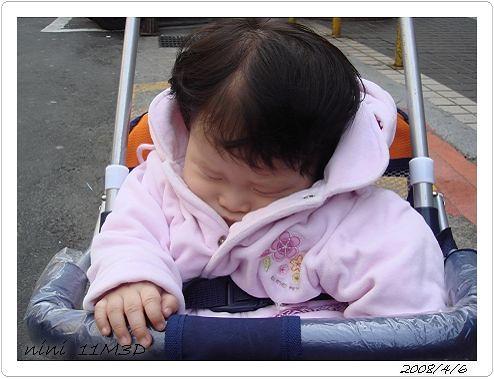 20080406明耀爬爬比賽01