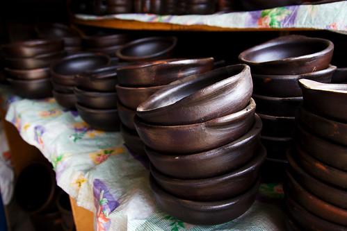 bowls n stuff