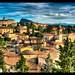 Verucchio_Italy by _Lem0n_