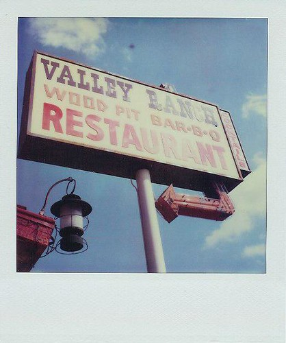 valleyranchbbq2 copy