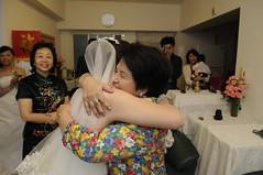 Benson and Amy's Wedding 0106 () Tags: wedding taiwan nikon1755mmf28