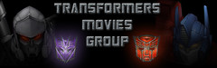 TF Movies Group New Page Banner
