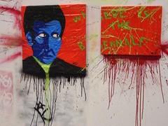 Where is Biennale
