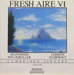 cdcovers/mannheim steamroller/fresh aire vi.jpg