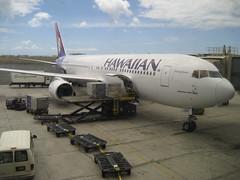 IMG_1823 (klavierkairen) Tags: hawaii airport hawaiian honolulu airlines