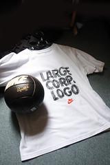 Large Copr. Logo