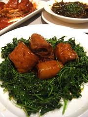 上海2008夏-老正興(5)