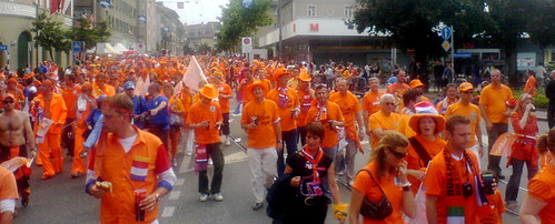 20080609_breitenrain_orange