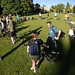 pedalpalooza - bicycle speed dating-1.jpg