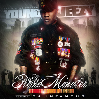 young jeezy prime minister