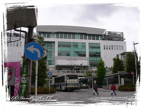 Japan_day2_014