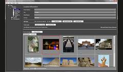 Pro Photo Tools 3