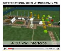 wiki tree video