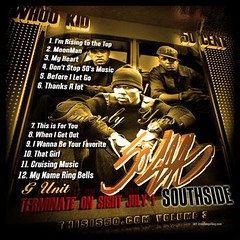 Sincerely yours Southside free mixtape