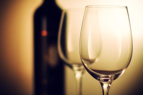 フリー写真素材|物・モノ|食器|コップ・カップ・グラス|酒・アルコール|画像素材なら!無料・フリー写真素材のフリーフォト