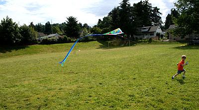 kite4