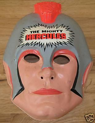 hercules_mask