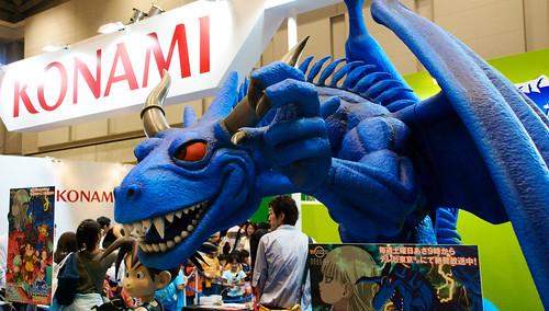 Tokyo Toy Show 02