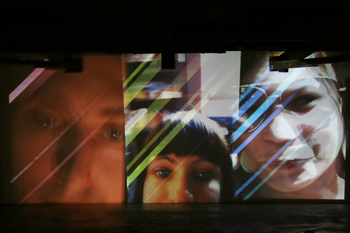 Futur2012 exhibition