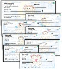 Dreamsicles Checks (Custom Direct) Tags: check checks dreamsicles