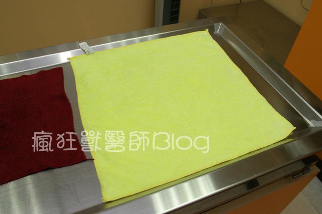 毛巾002