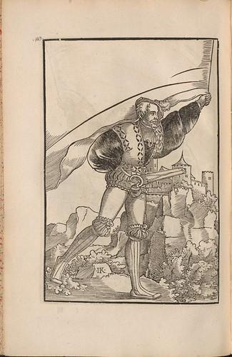 Koebels Wappenbuch