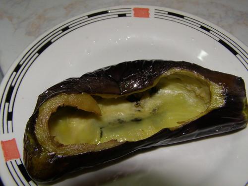 eggplant aubergine loafer