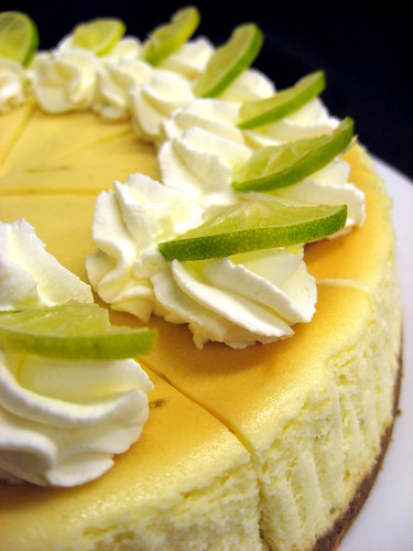 keylime cheesecake2