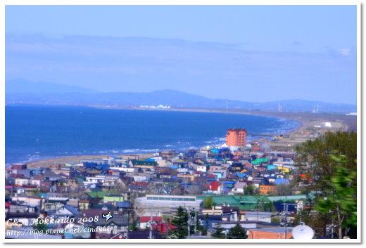 Hokkaido_1052
