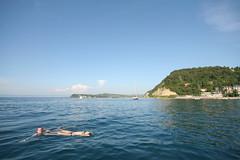sailing day (lau fosti) Tags: europe eslovenia