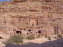 P1010150 (launcher) Tags: petra jordan antic nabater