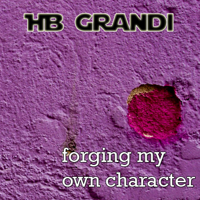 Portada HB Grandi