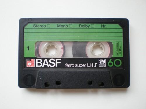 BASF 60