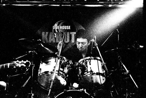 DrumMania
