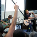 Mike Doughty at Artscape