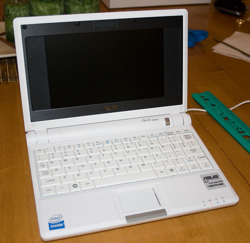 EEE PC