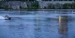 Summer (ojbyrne) Tags: ottawa jetski ottawariver