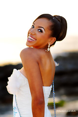 Yentel Mcgaw - Miss Teen Cayman Islands 2007-2008 and Current Miss Teen Worldwide Caribbean 2008 (LuisVallecillo) Tags: portrait cute beautiful fun island reina model nikon gallery retrato fineart queen teen linda preciosa caribbean miss hermosa caymanislands risos crowns d300 britishwestindies blackbackdrop belissima strobist caribbeanqueen pielmorena luisvallecillo caymanislandsluisvallecillo